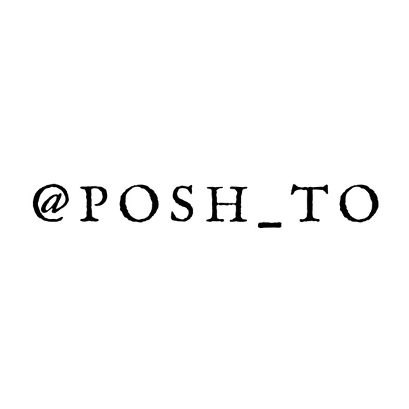 posh_to
